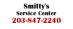 Smitty's Service Center